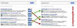 شبکه اجتماعی گوگل پلاس