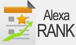 روش های بهبود رتبه الکسا