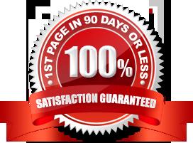 Guaranteed SEO WordPress